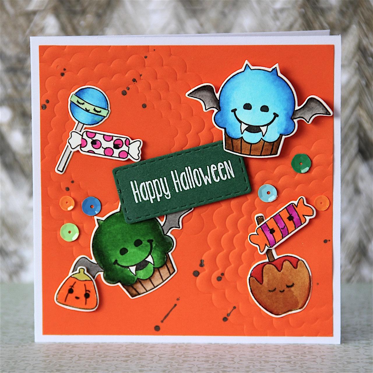 Halloween - 2