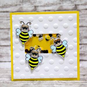 Bee - 1