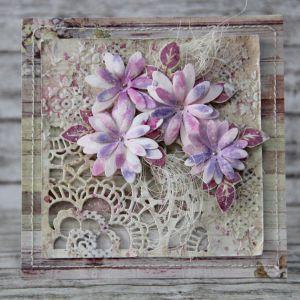 Navod Kvetinove - 12