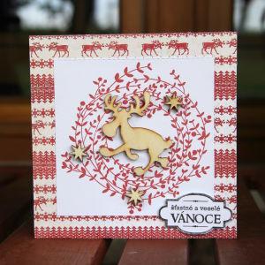 Vanoce Klasik - 1