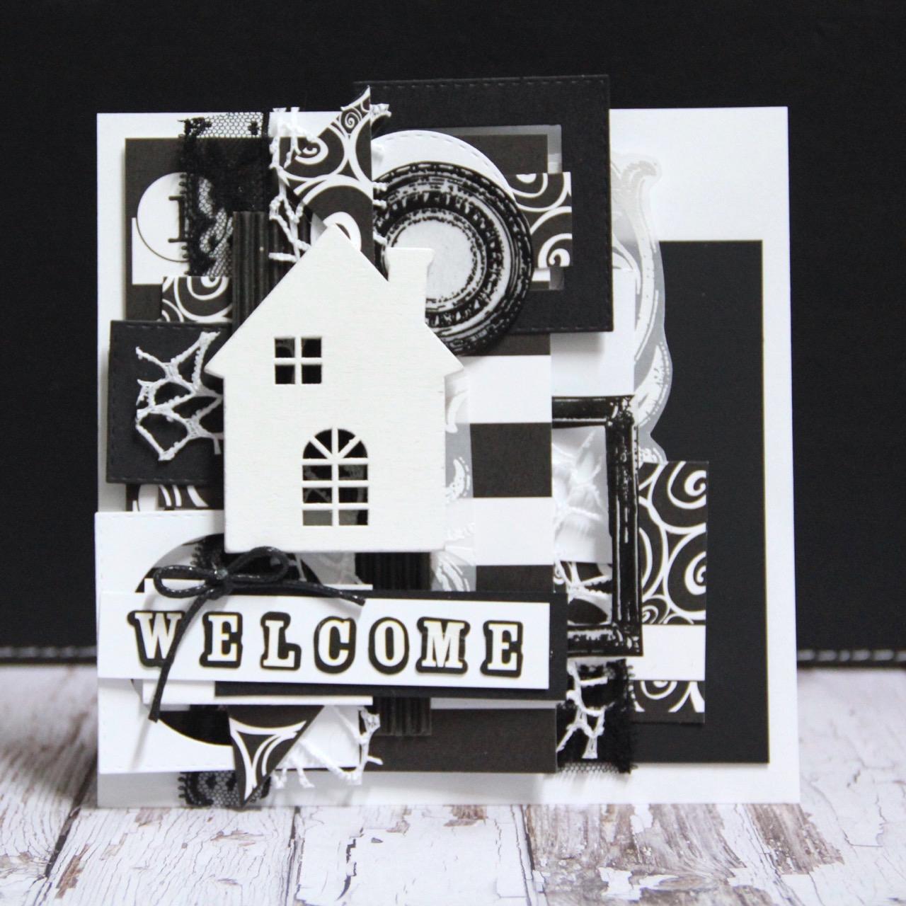 Welcome Card Dachovska - 7