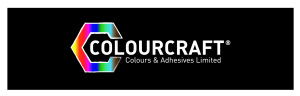 ColourCraft Logo 2016-01