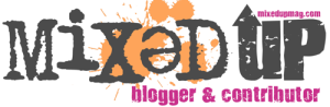 bloggerbadge