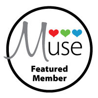 muse_featured_member