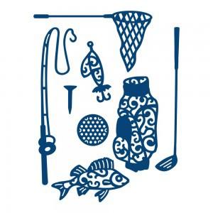 vyezavaci-krajkova-sablona-tattered-lace---sportovni-doplky
