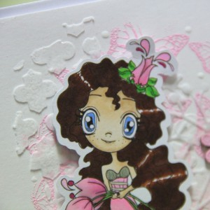 www.katecrafts.com