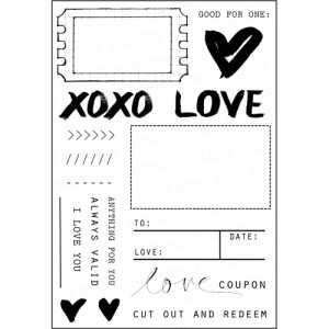 LOVE_COUPON-precious remembrance
