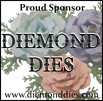diemonddiesbanner