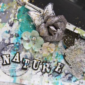 nature - 5