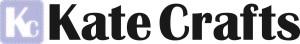 logo_avatar_nove