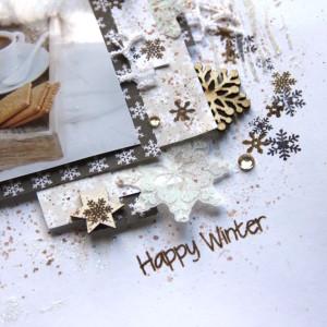 lo_happy_winter-3