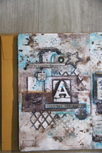 art_journal - 4