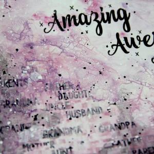 aj_awesome - 2