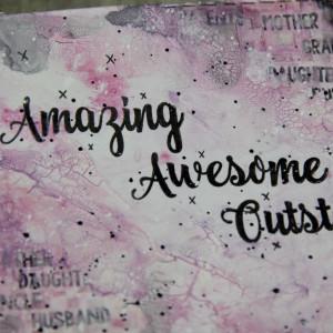 aj_awesome - 6