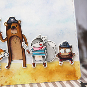 pirati_plaz - 4