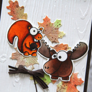 autumn_cards - 12