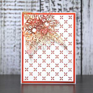 autumn_cards - 7