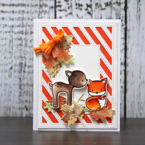autumn_cards - 9