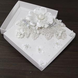 box - 3