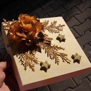 box - 9