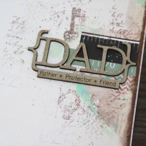 lo_dad - 3