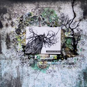tree_LO - 1