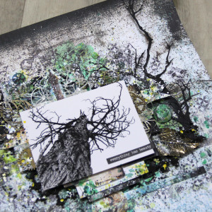 tree_LO - 10