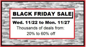 Black-Friday-2017-slider