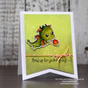 cards_March - 5