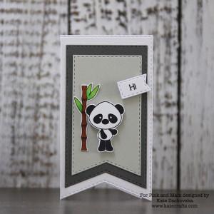card_panda - 1