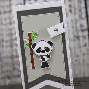 card_panda - 2