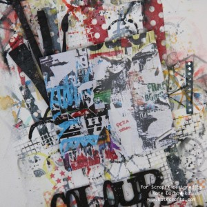 canvas - 2