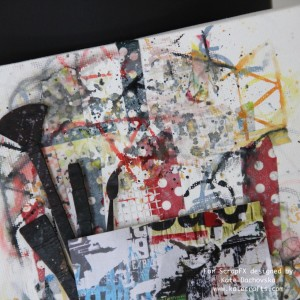 canvas - 3