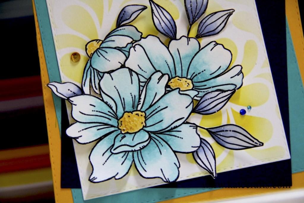 flower3 - 1