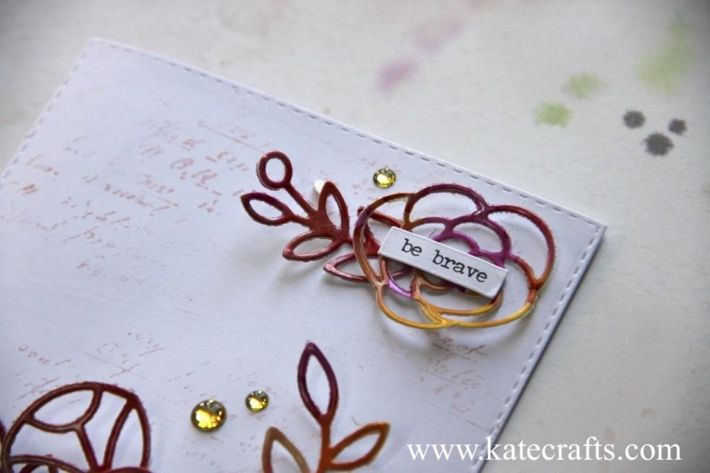 flower_kate - 3