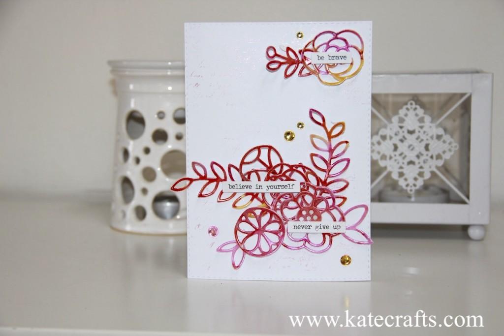 flower_kate - 6