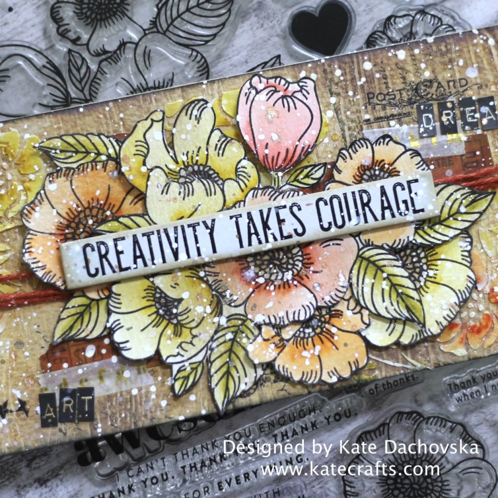 creativity - 5
